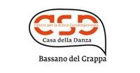 CSC/Bassano del Grappa –Italy
