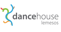 Dance House Lemesos