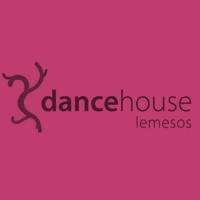 Dance House Lemesos