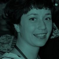 Eleanor Creighton – Ireland
