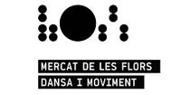 Mercat de les Flors Barcelona – Spain