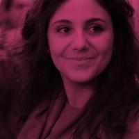 Valentina Nicoli – Italy