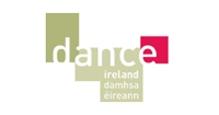 Dance Ireland – Ireland
