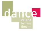 danceireland_logo