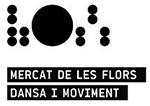 mercat_de_les_flors_logo