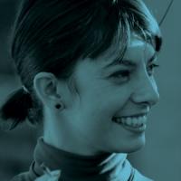 Natalia Alvarez – Spain