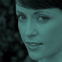 Sheila Creevey – Ireland