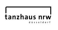 TanzHaus nrw Düsseldorf – Germany