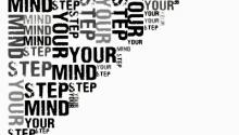Open Call: Mind your step – Léim Module C Project
